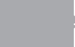 Logo Youcar